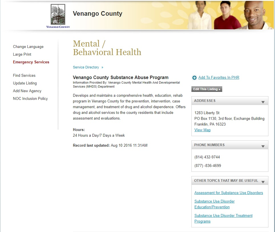 buddhist singles in venango county Finally, a place for single buddhists to connect with like-minded people & find a  long-lasting relationship start buddhist dating with elitesingles today.
